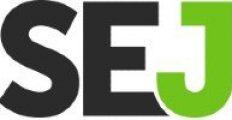 SEJ-sponsorship-large