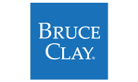 bruceclay-sponsorship