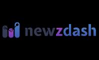 nzd-logo