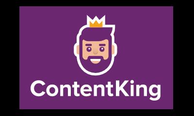 sponsorship-large-contentking