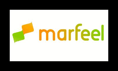 sponsorship-large-marfeel